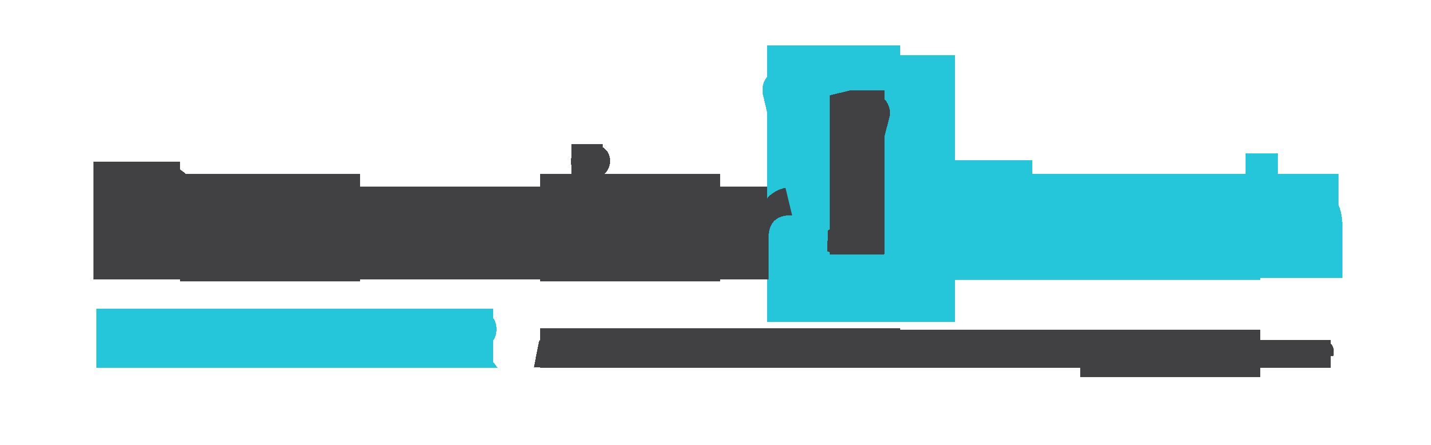 Premier Tech Repair Logo Alt